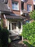 Appartamento 990747 per 4 persone in Schleswig