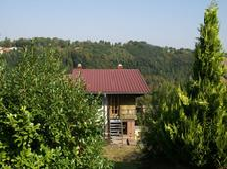 Maison de vacances 990783 pour 6 personnes , Harreberg