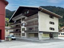 Ferienwohnung 990836 für 4 Personen in Churwalden