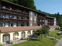 Ferielejlighed 990862 til 6 personer i Oberstaufen