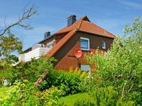 Ferienwohnung 990866 für 4 Personen in Norden-Norddeich
