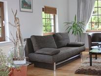 Mieszkanie wakacyjne 990867 dla 2 osoby w Hemer
