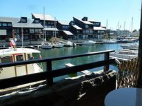 Holiday apartment 990881 for 4 persons in Trouville-sur-Mer