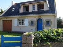 Holiday home 990886 for 8 persons in Quiberon