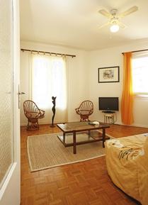 Für 2 Personen: Hübsches Apartment / Ferienwohnung in der Region Nizza