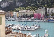 Semesterlägenhet 991055 för 4 personer i Nice