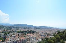 Mieszkanie wakacyjne 991076 dla 6 osób w Nicea
