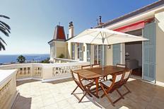 Apartamento 991081 para 4 personas en Nizza