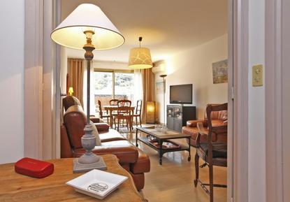 Für 6 Personen: Hübsches Apartment / Ferienwohnung in der Region Nizza