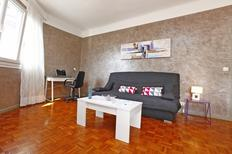 Holiday apartment 991097 for 4 persons in Nice