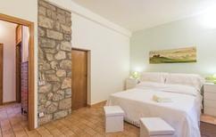 Ferienhaus 991120 für 4 Personen in Santa Colomba