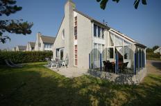 Villa 991145 per 6 persone in Julianadorp
