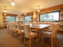 Ferienhaus 991171 für 19 Personen in Monschau-Kalterherberg