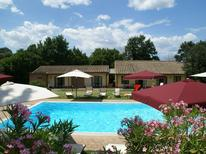 Holiday home 991185 for 6 persons in Capannoli