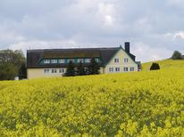 Holiday apartment 991198 for 4 persons in Alt Reddevitz