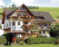 Habitación 991208 para 2 personas en Oberharmersbach