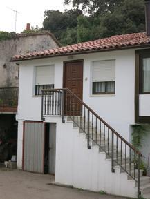 Ferienwohnung für 4 Personen in San Vicente de la