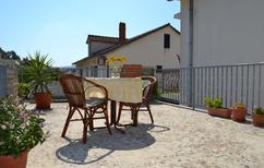 Studio 991374 for 2 persons in Jelsa