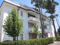 Appartamento 992494 per 6 persone in Bibione-Pineda