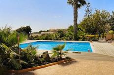 Villa 998318 per 8 persone in Guía de Isora