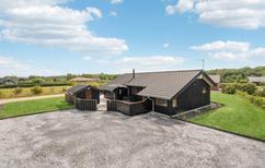 Ferienhaus 998320 für 6 Personen in Skovmose
