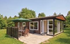 Holiday home 998327 for 6 persons in Gedesby