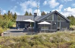 Casa de vacaciones 998340 para 6 personas en Klegod