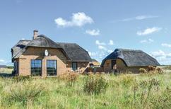 Villa 998341 per 10 persone in Vester Husby