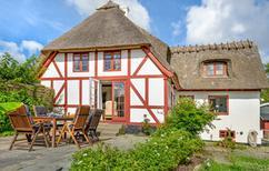 Rekreační dům 998351 pro 4 osoby v Troelse