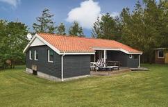 Vakantiehuis 998353 voor 8 personen in Trend