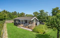 Holiday home 998354 for 8 persons in Hummingen