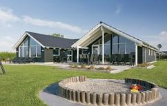 Villa 998360 per 14 persone in Råbylille