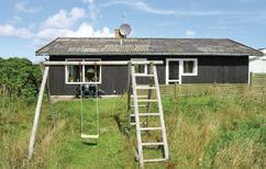 Ferienhaus 998372 für 6 Personen in Tornby Strand