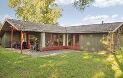 Vakantiehuis 998381 voor 6 personen in Kysing Næs