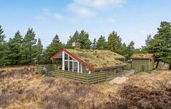 Ferienhaus 998383 für 6 Personen in Bolilmark