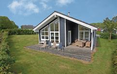 Ferienhaus 998388 für 8 Personen in Loddenhøj