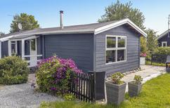 Holiday home 998390 for 4 persons in Vemmingbund