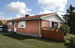 Holiday home 998396 for 6 persons in Mandø