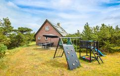 Holiday home 998398 for 6 persons in Mandø