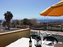 Holiday apartment 998410 for 4 persons in El Duque