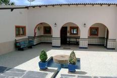 Dom wakacyjny 998422 dla 6 osób w Guía de Isora