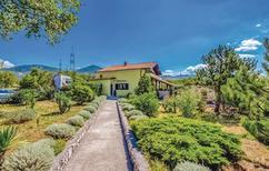 Ferienhaus 998426 für 8 Personen in Krasica