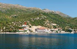 Für 8 Personen: Hübsches Apartment / Ferienwohnung in der Region Dubrovnik-Neretva