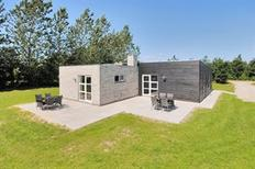 Holiday home 998432 for 8 persons in Virksund