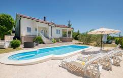 Vakantiehuis 998440 voor 8 personen in Donji Vinjani