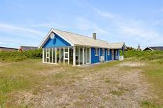 Vakantiehuis 998444 voor 6 personen in Nørre Lyngvig