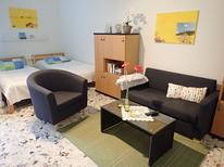 Holiday apartment 998476 for 2 persons in Hohwacht