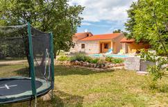 Vakantiehuis 998484 voor 7 personen in Skicini
