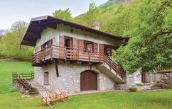 Ferienhaus 998497 für 5 Personen in Ortanella