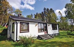 Ferienhaus 998508 für 6 Personen in Uddevalla